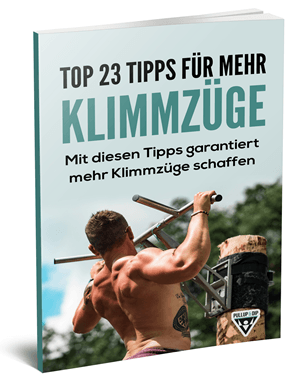 klimmzuege ebook