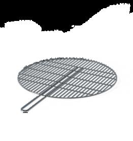 BBQ Grill 600mm