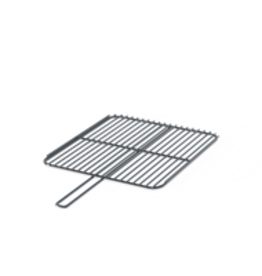 BBQ Grill 400mm