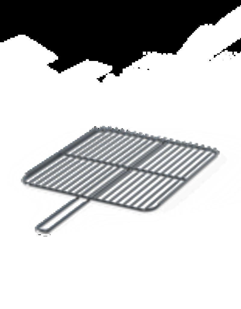 BBQ Grill 400mm (B7)