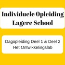 Deel 2 Ontwikkelingslab lager school ONLINE- 20/04/2021