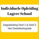 Deel 1+ 2 Ontwikkelingslab lagere school  3/12/2021
