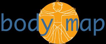 Bodymap Opleidingen