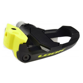 0ab6faa60 LOOK LOOK KEO Classic 3 Pedal IBD Special Black Yellow