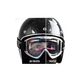 Muc Off Muc-Off Anti Fog Goggle or Glasses Treatment 35ml
