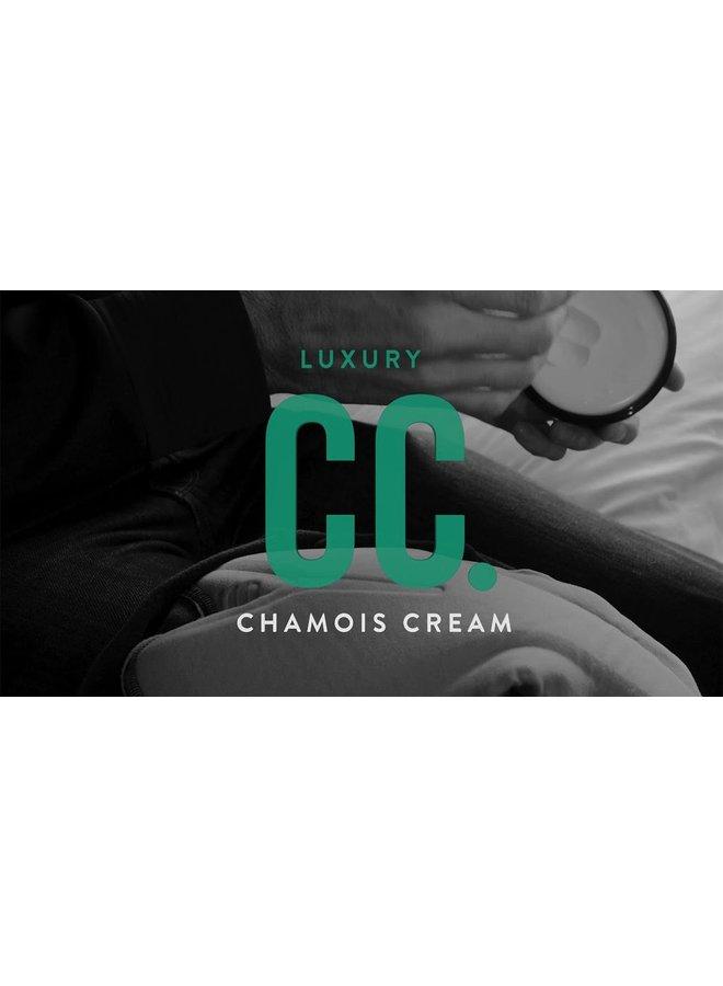 Muc-Off Athlete Performance Chamois Cream 250ml
