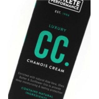Muc Off Muc-Off Athlete Performance Chamois Cream 100ml