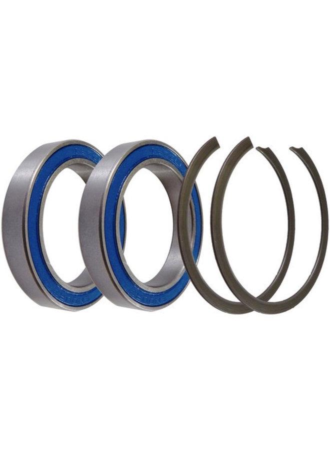 Wheels Manufacturing BB30 Service Kit