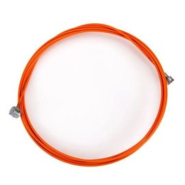 Box BOX Nano Brake Cable Orange