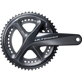 Shimano Shimano FC-R8000 Ultegra 11 Speed Double Chainset