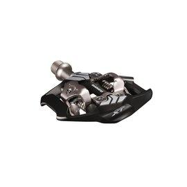 7d8a02437 Shimano Shimano SPD Pedals XT M8020 Trail