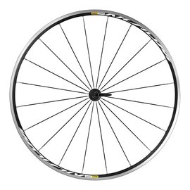Mavic Mavic 2018 Aksium Wheels Shimano Wheels Only Pair