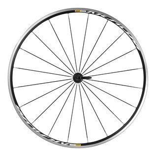 Mavic Mavic 2018 Aksium Wheels Shimano Wheels Only Pair