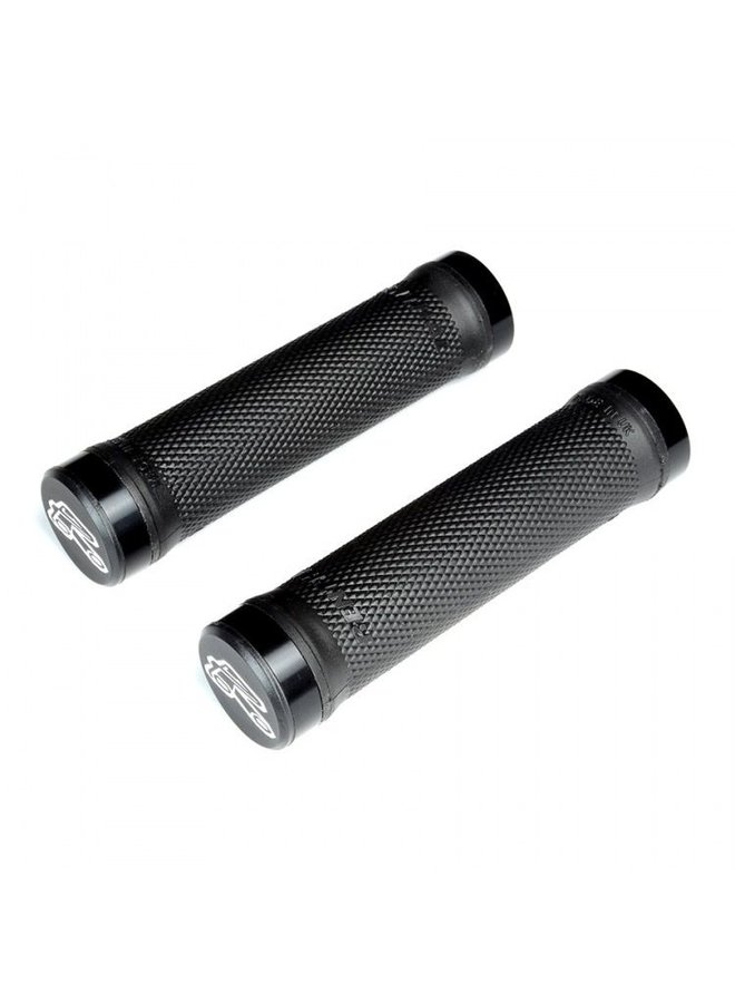 Renthal Lock-On Grips Ultra Tacky