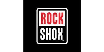 RockShox 1