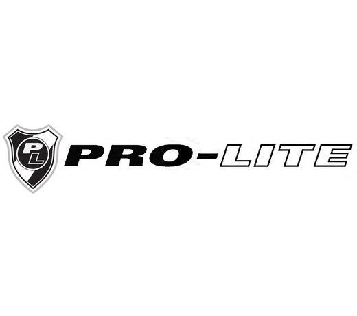 Pro-Lite