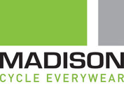 Madison Products