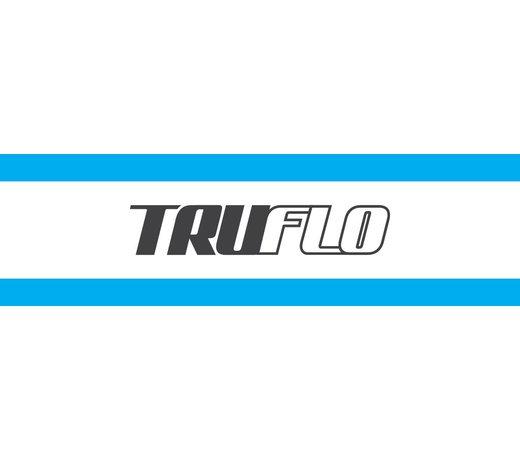 Truflo