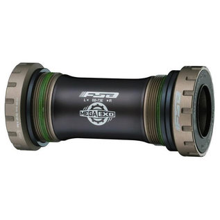 FSA FSA MegaEXO Bottom Bracket BB-9050 Team