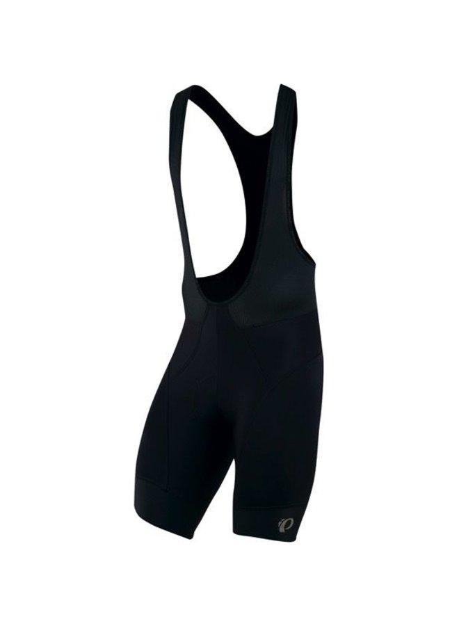 Pearl Izumi Men's Elite InRCool Bib Short Black Medium