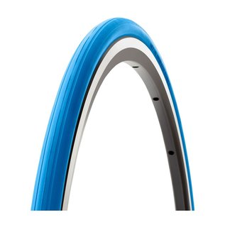 Tacx Tacx Turbo Trainer Tyre 700x23C