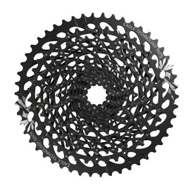 SRAM SRAM CASSETTE GX EAGLE XG-1275 10-50 12 SPEED