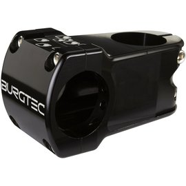 Burgtec Burgtec Enduro MK2 Stem 31.8mm Clamp 50mm Black
