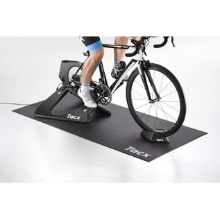 Tacx Tacx Turbo Trainer Rollable Foam Mat