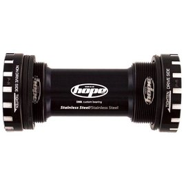Hope Hope Bottom Bracket Stainless External Cup