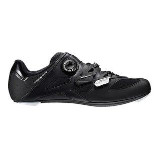 Mavic Mavic Cosmic Elite Shoe