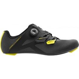 Mavic Mavic Cosmic Elite Vision Shoes Clima Mavic Dry Protection Hi Viz