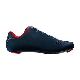 Mavic Mavic Aksium 3 Road Shoes