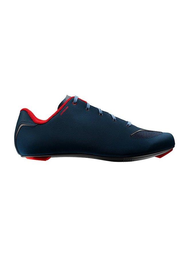 Mavic Aksium 3 Road Shoes