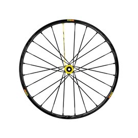 Mavic Mavic Deemax Pro 27.5 MTB Wheels Boost Pair