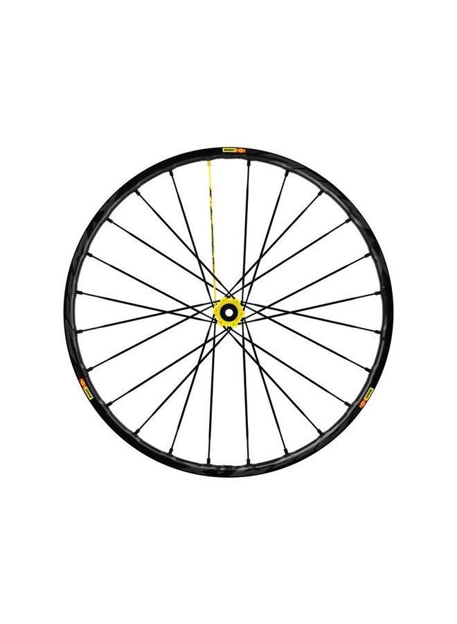 Mavic Deemax Pro 27.5 MTB Wheels Boost Pair