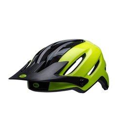 Bell Helmets Bell 4Forty MTB Helmet
