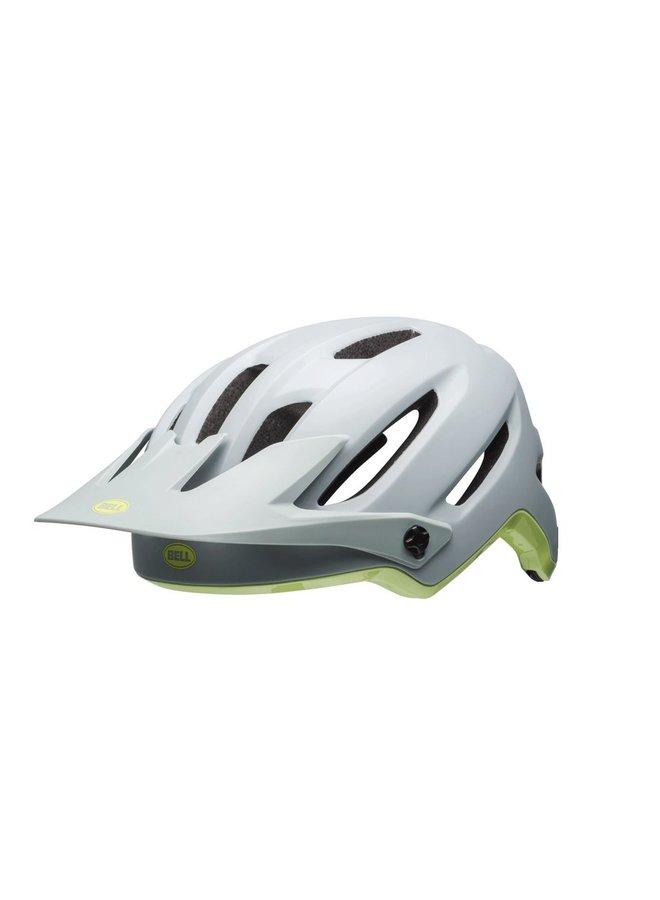 Bell 4Forty MTB Helmet