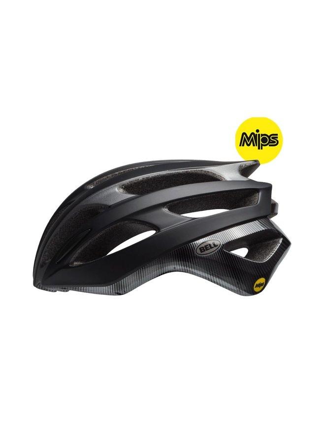 Bell Falcon MIPS Road Helmet