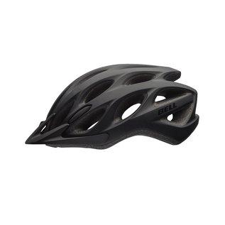 Bell Helmets Bell Tracker Universal Fit Helmet