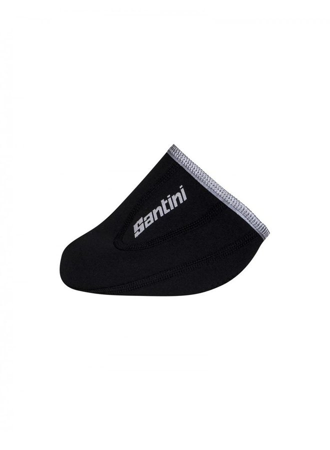 SANTINI BLAST NEOPRENE TOE COVERS