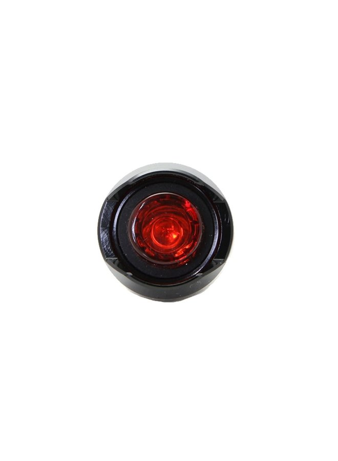 Cateye ORB Drop Bar Light