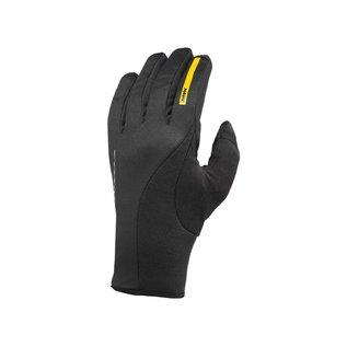 Mavic Mavic Cosmic Pro Wind Gloves