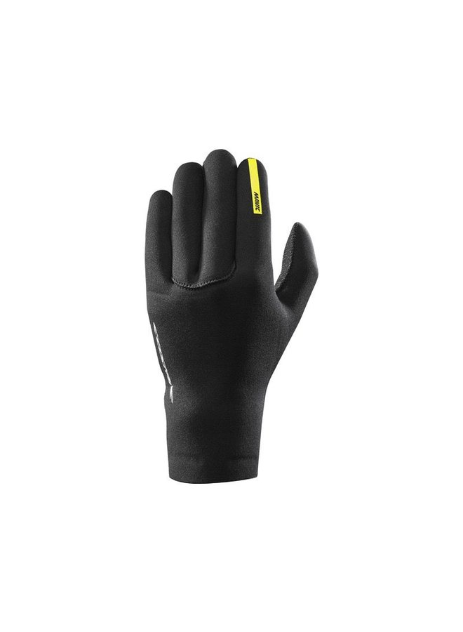 Mavic Cosmic H2O Gloves