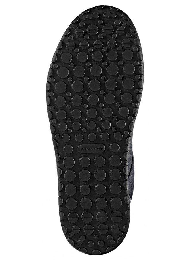 Five Ten Impact Pro Flat MTB Shoe