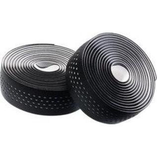 Merida Merida Bar Tape Dual Density Microfibre - Black/White