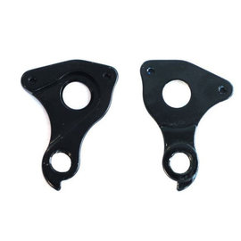 Merida Merida Gear Hanger 33 Black