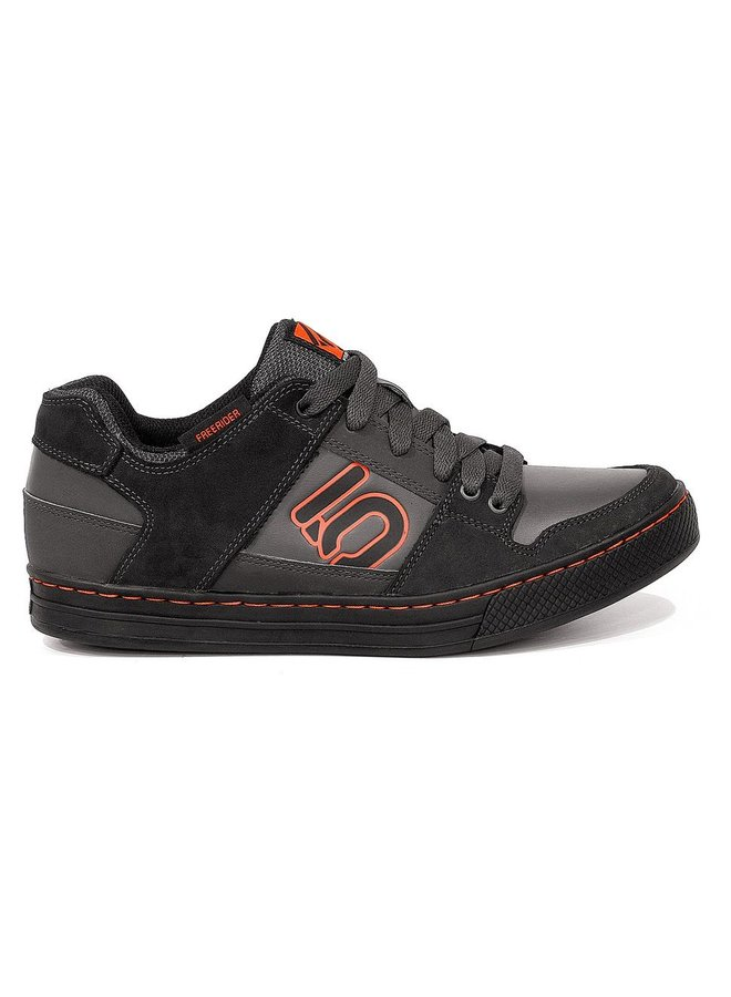 Five Ten Freerider Elements MTB Flat Shoe
