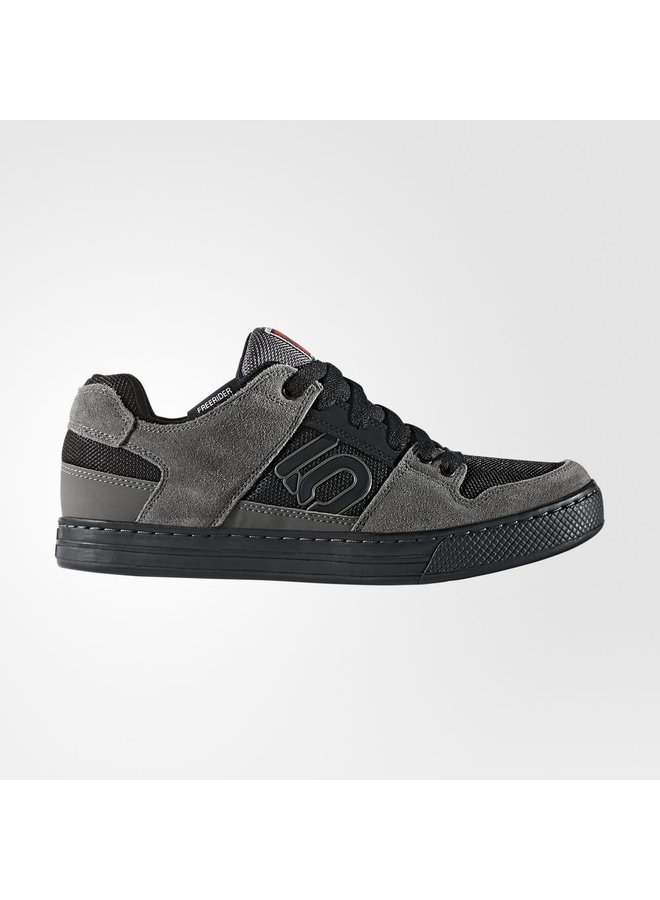 Five Ten Freerider MTB Flat Shoe