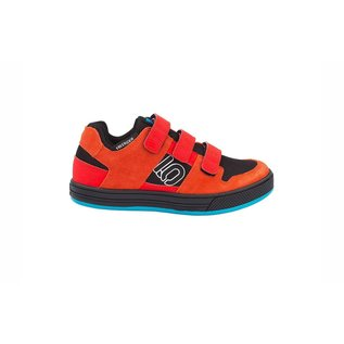 Five Ten Five Ten Freerider Kids MTB Flat Shoe