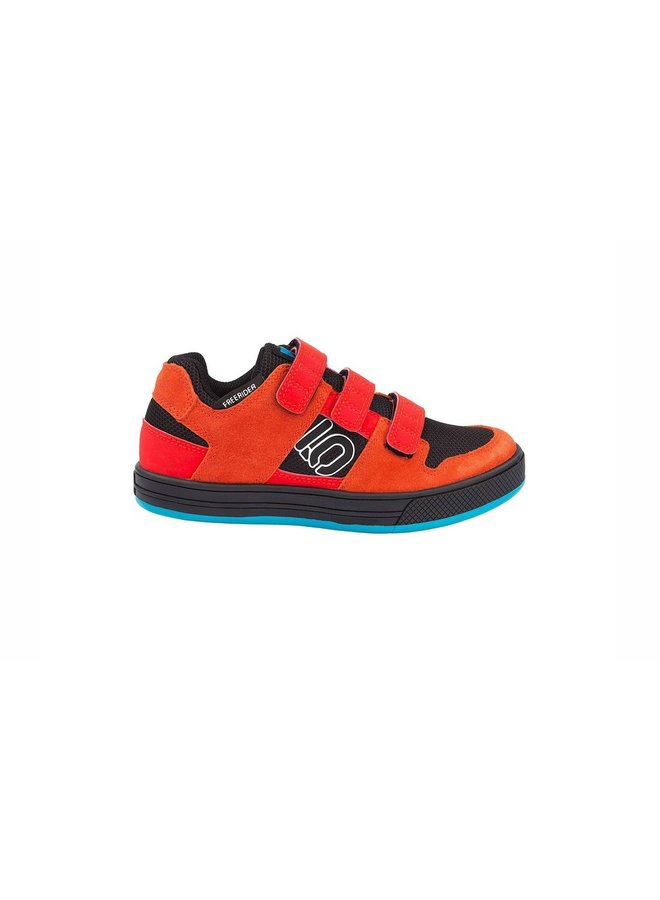 Five Ten Freerider Kids MTB Flat Shoe